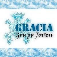 Grupo Joven Virgen de Gracia. Alhaurín el Grande - Málaga