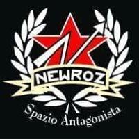 Newroz Spazio Antagonista