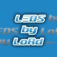LedsByLoRd.com