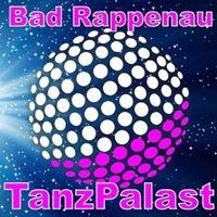 Tanzschule Tanzmeister