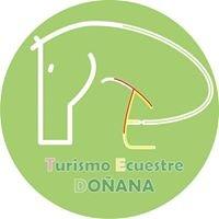 Turismo Ecuestre Doñana
