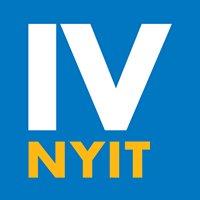 InterVarsity Christian Fellowship at NYIT