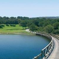 Hotel Almenara Golf