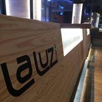 La Luz cafe bar