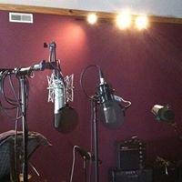 Fat Track Studio