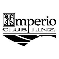 CLUB - IMPERIO - LINZ
