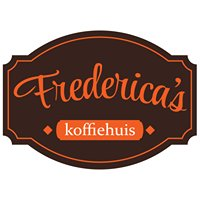 Frederica's Koffiehuis