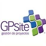 GPsite:  Gestión de Proyectos