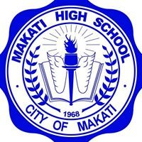 Makati High School