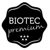Biotec Family, SCA