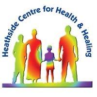 Heathside Health with Julie Q