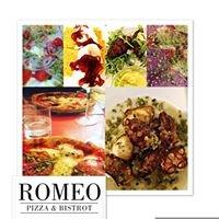Romeo Pizza&Bistrot