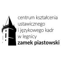 Centrum Kształcenia Ustawicznego i Językowego Kadr w Legnicy