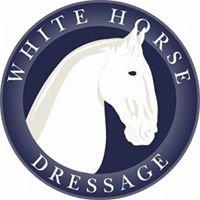 White Horse Dressage Academy