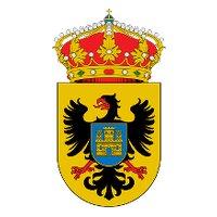 Ayuntamiento Talavera la Real