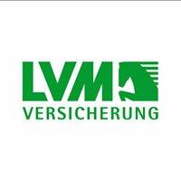 LVM Versicherungsagentur Artz