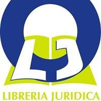 Librería Jurídica Omeba