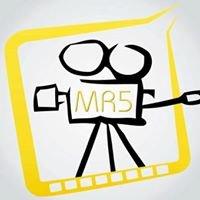 Mr5 Filmes
