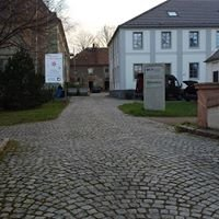 Rittergut Ankensen