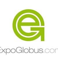 ExpoGlobus