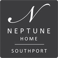 Neptune Southport