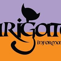 Arigato Informática