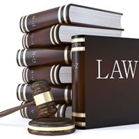 Juridica LAW FIRM, India