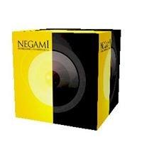 NEGAMI Distribuciones Fotográficas, S.L.