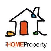 IHOME Property