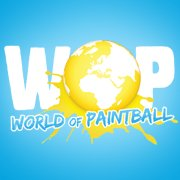 World of Paintball