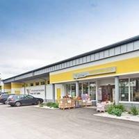 Werksverkauf Franz Veit GmbH