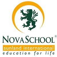 Sunland International School