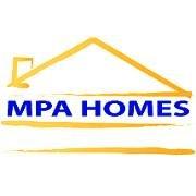 MPA Homes