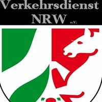 Verkehrsdienst-NRW e.V.