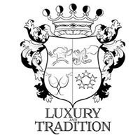 Luxury and Tradition
