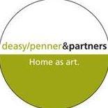 Deasy / Penner Venice Beach Pod
