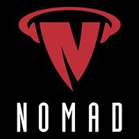 Nomad Recording Studio