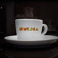 Koffiebar Zulma