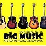 bigmusic.sk