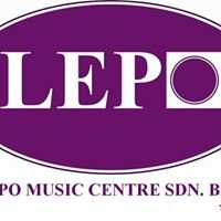 Lepo Music Centre S.B.