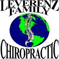 Leverenz Family Chiropractic