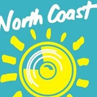 North Coast Stereo