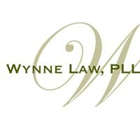 Wynne Law, PLLC