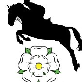 Yorkshire Rose Equestrian