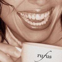 Mein Rufus - Café & Lounge