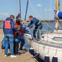RFYC - Royal Forth Yacht Club