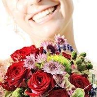 Blumen Spaniol - Blumen & Dekoservice