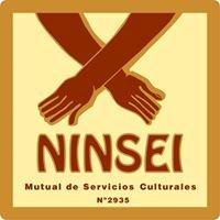 Mutual de Servicios Culturales Ninsei