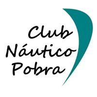 Club Náutico Pobra. Escola de Vela/ Escuela de Vela/ Sailing School