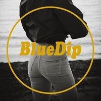 Bluedip Spain
